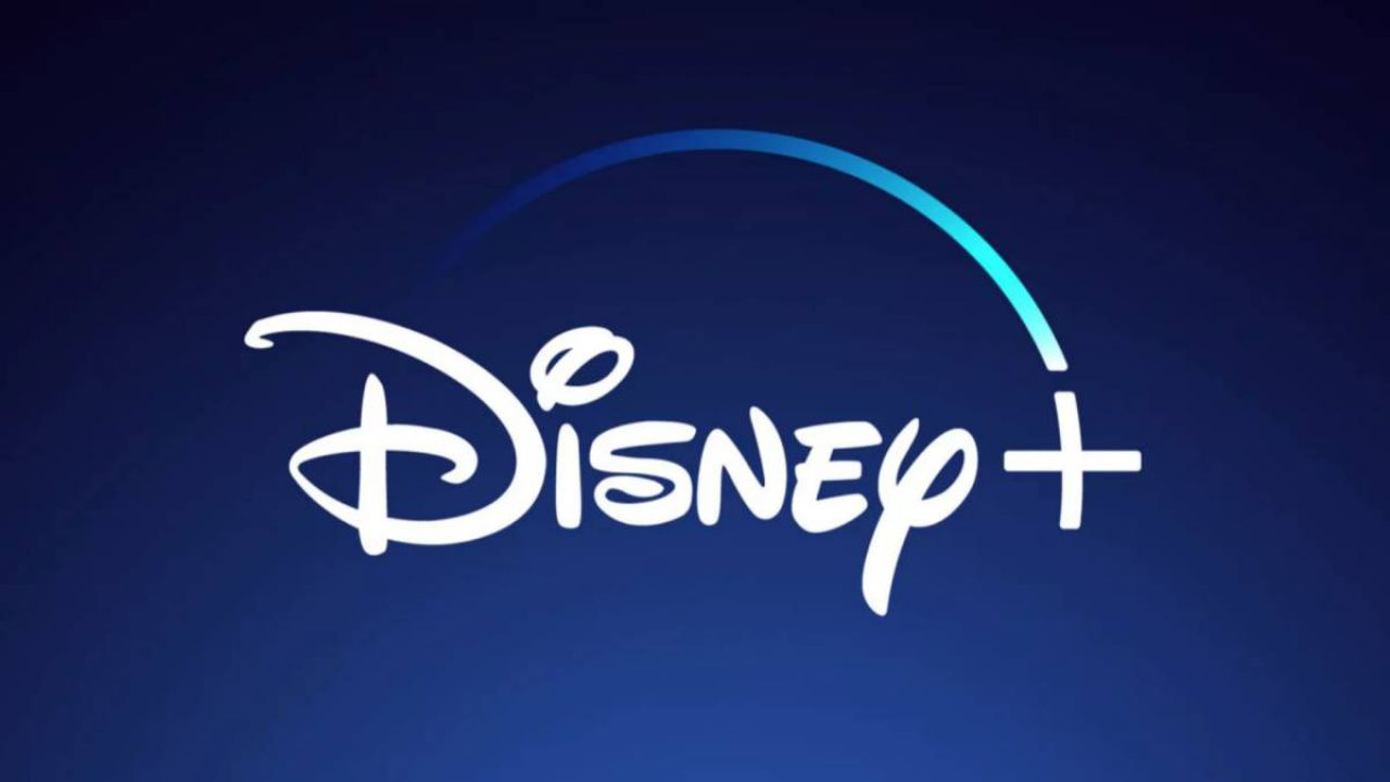 Disney+ in arrivo in esclusiva su TimVision: l'annuncio la prossima settimana