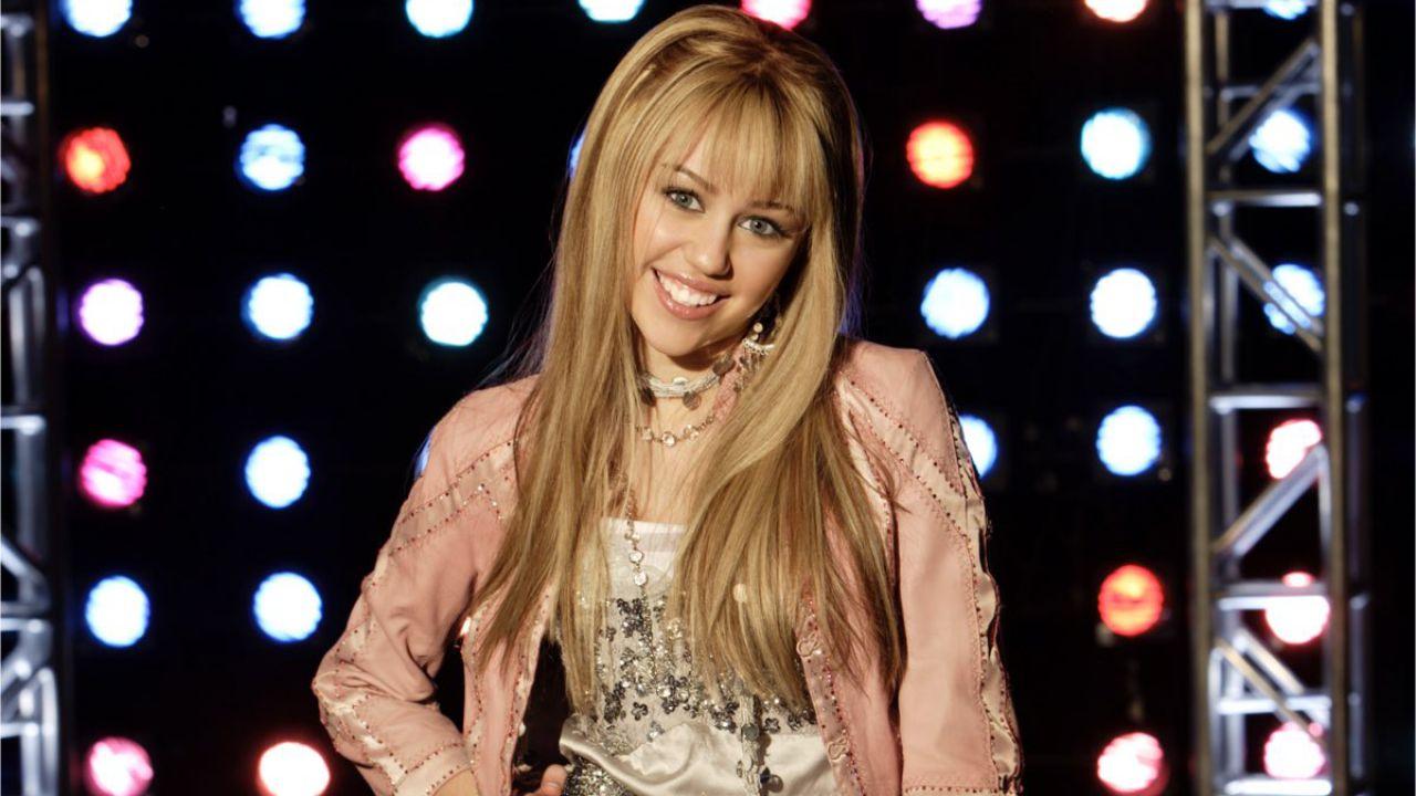 Disney Channel chiude, come guardare Hannah Montana e altre serie in streaming?