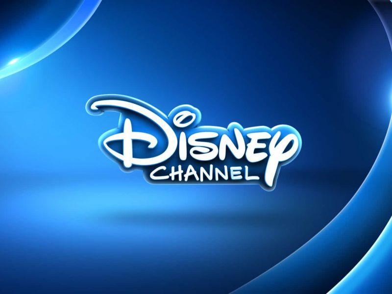Disney Channel e Junior salutano Sky: i contenuti disponibili su Disney+