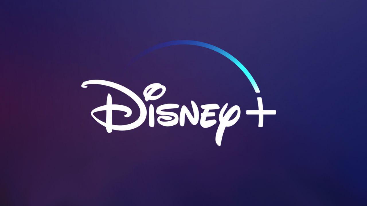 Disney+: è comparso online il catalogo dei titoli disponibili al lancio