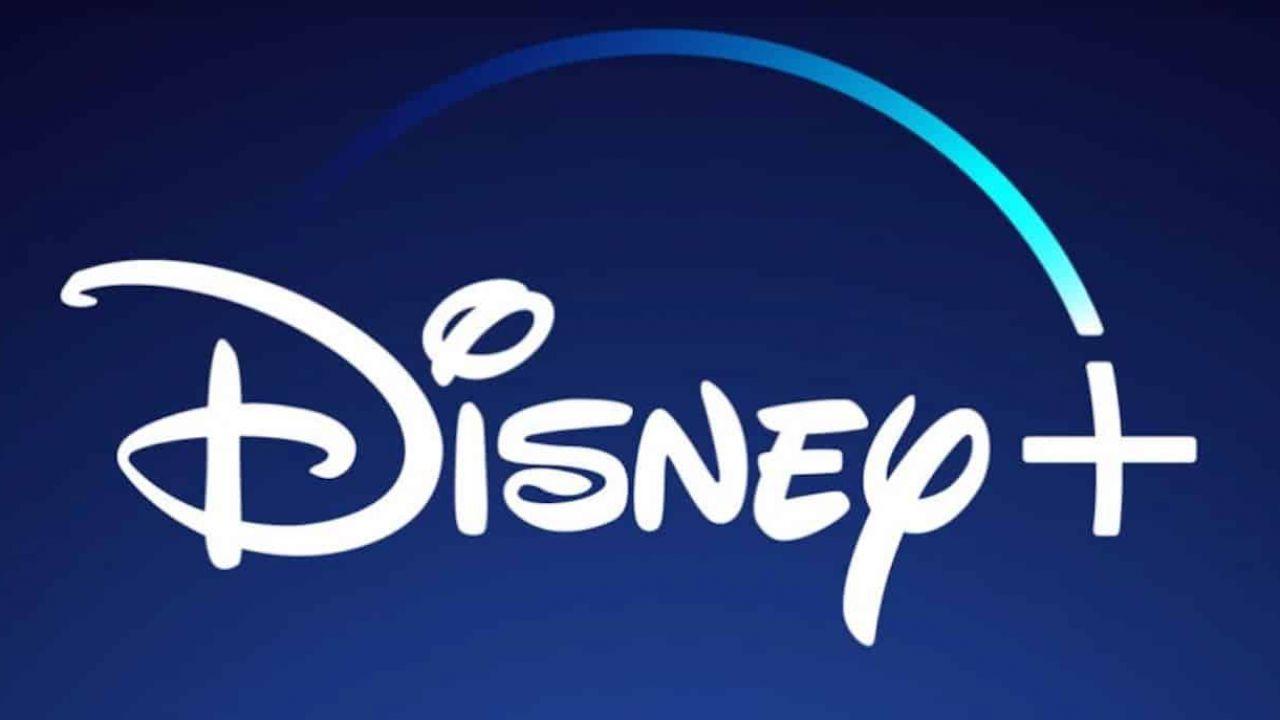 Disney+ si dispiace ma conferma: 'Nessun anticipo, il lancio avverrà il 24 marzo'