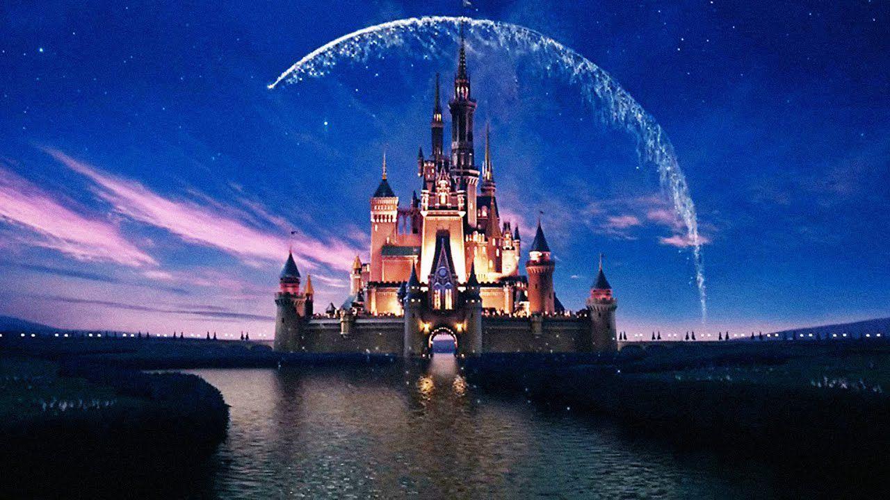Disney, la finestra temporale tra la sala e lo streaming potrebbe accorciarsi: i dettagli