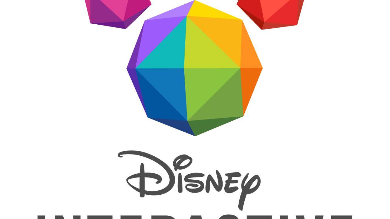 Disney Interactive abbandona il mercato console: nuovi dettagli