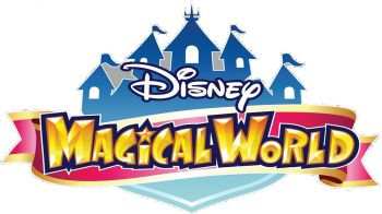 Disney Magical World: comunicato stampa per la data di uscita italiana