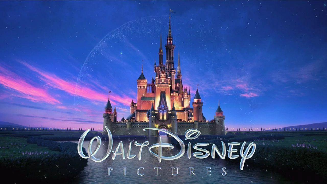 Disney, da Nemo a Gli Aristogatti: tutta la programmazione Rai tra Natale e Capodanno!