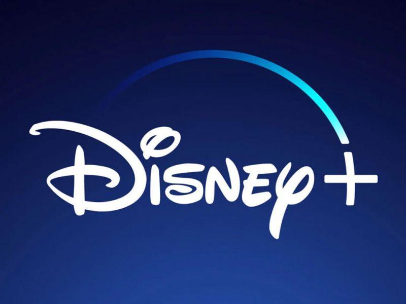 Disney+: online il trailer del documentario sulla realizzazione dei parchi Disney