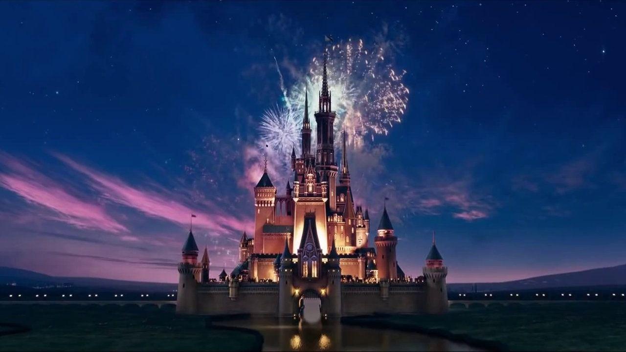 Disney, ecco la playlist di Halloween: scoprite tutte le canzoni
