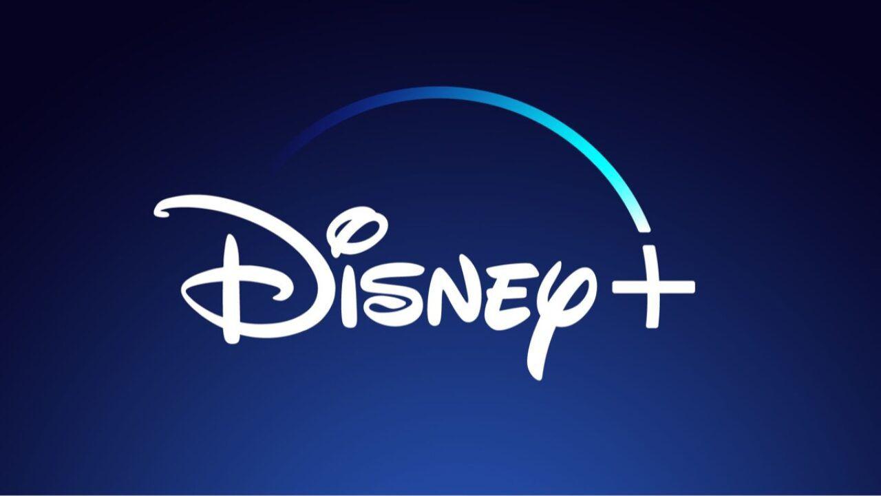 Disney Plus, quali sono i  nuovi arrivi per il mese di marzo 2021?
