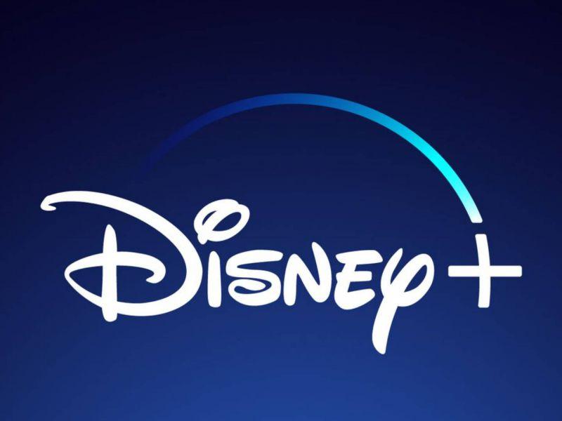 Disney+ a quota 54,5 milioni di abbonati a livello mondiale, Netflix ancora lontana