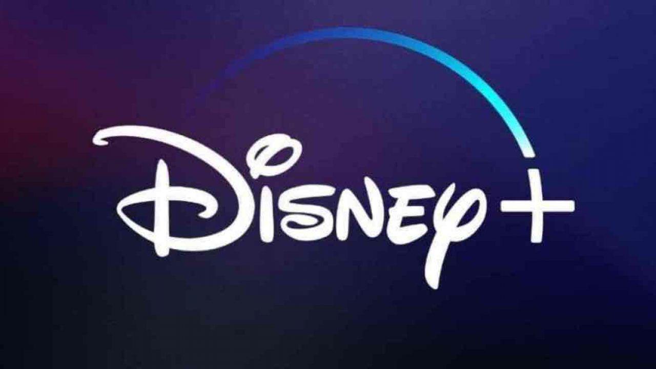 Disney+, rincaro in Italia da domani: ecco i nuovi prezzi dell'abbonamento