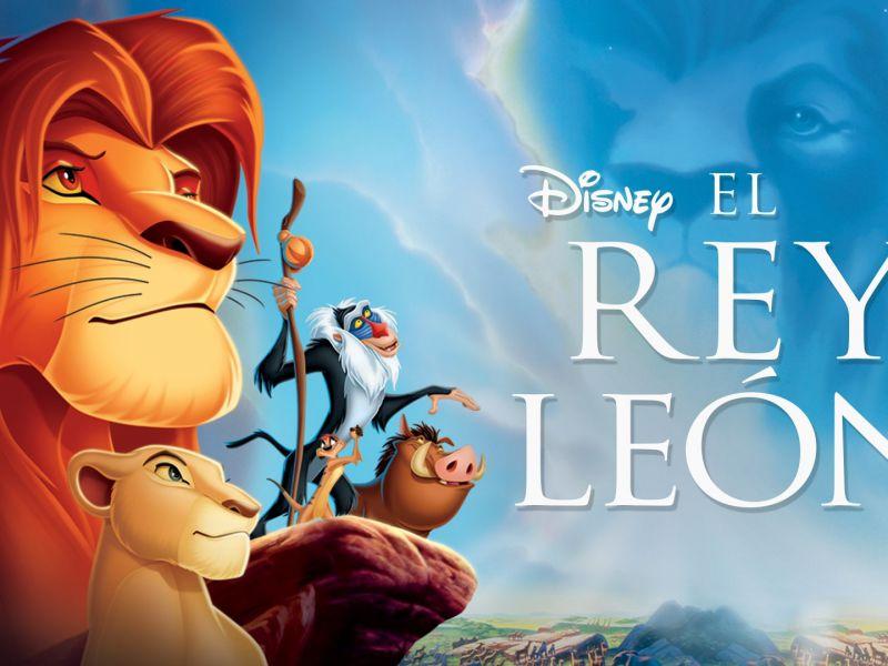 Disney in spagnolo: guardate gli strani titoli dei film in questo quiz