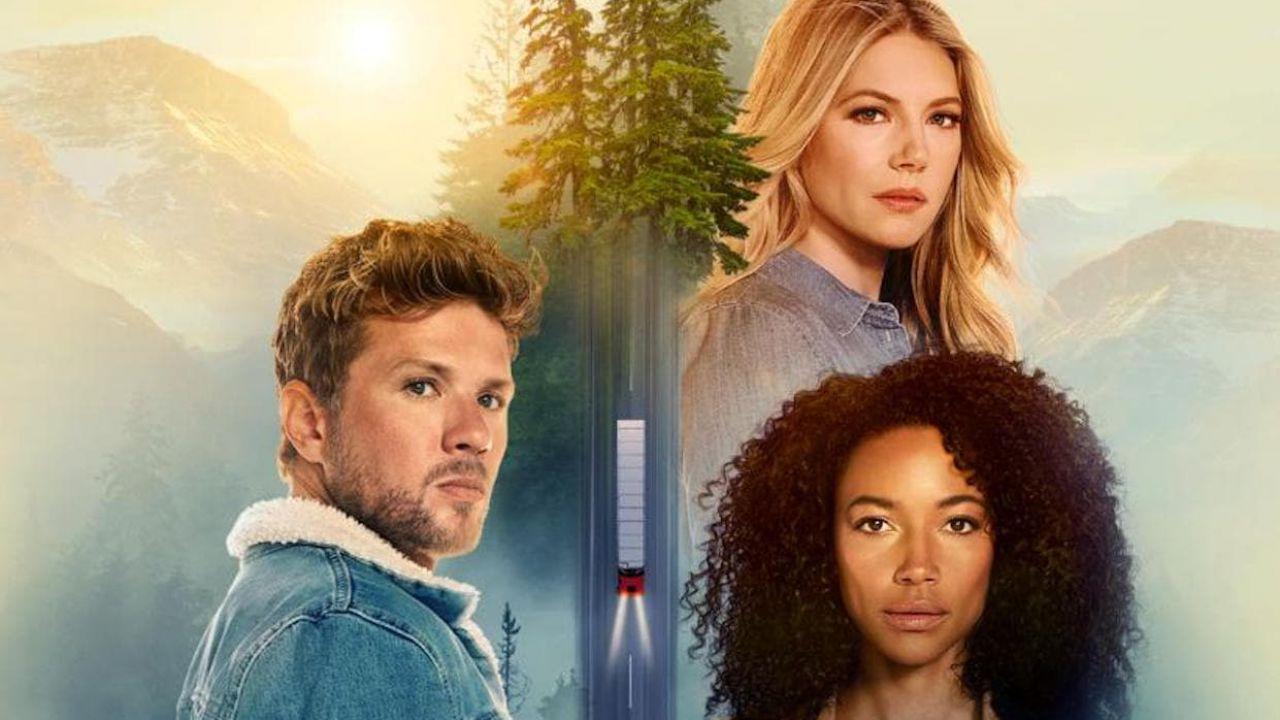 Disney+ Star: le 3 serie TV per adulti da guardare assolutamente al lancio
