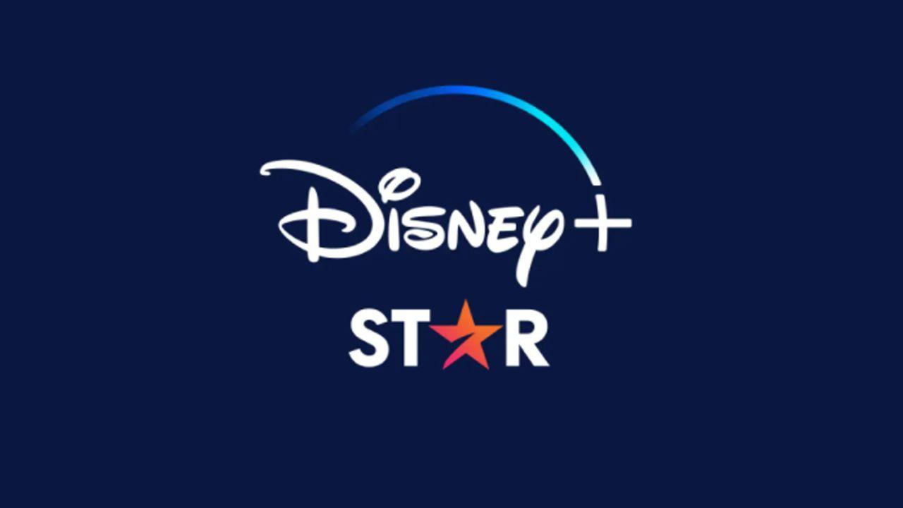 Disney+ Star, le migliori serie anni 90 da guardare sulla piattaforma streaming