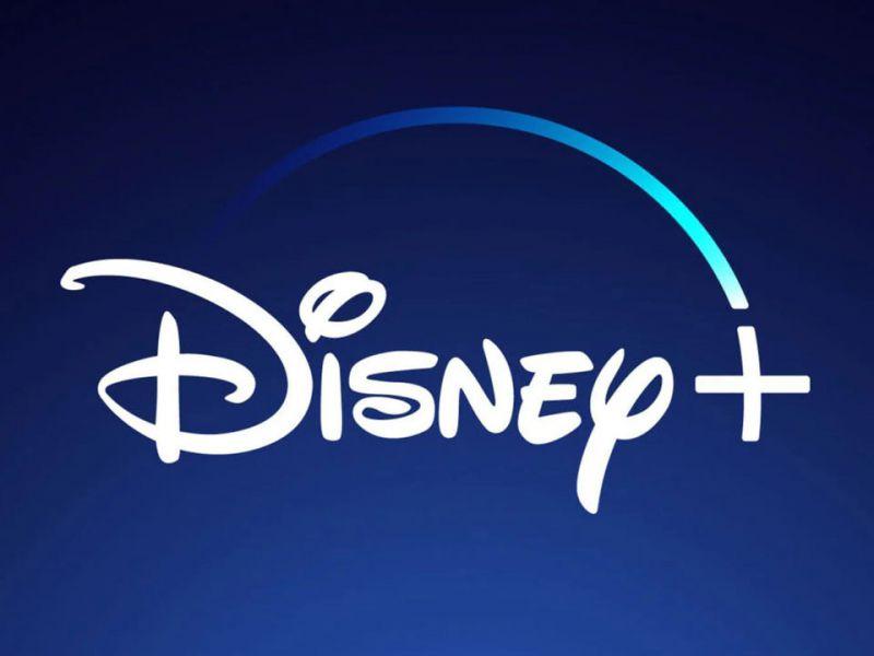 Disney+ supera i 100 milioni di iscritti, Bob Chapek: 'Vogliamo investire ancora'