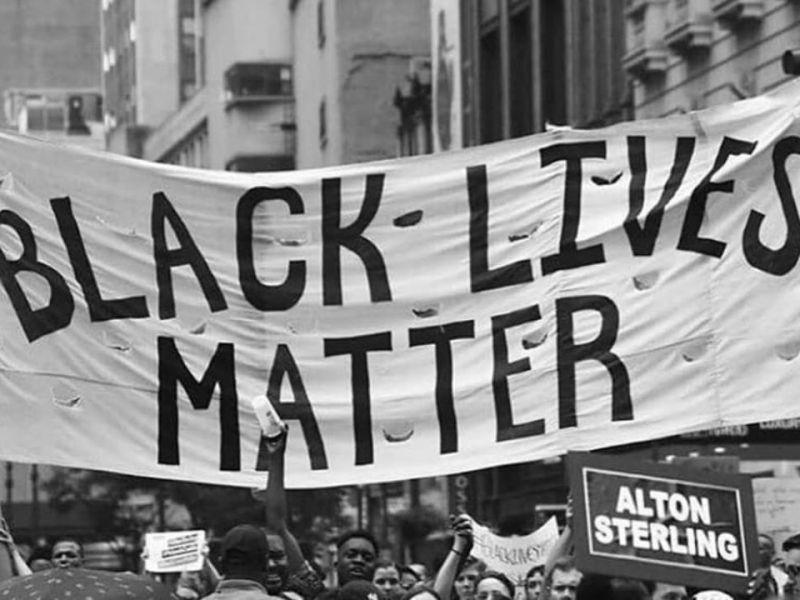 Disney, svelata la grande donazione in favore del movimento Black Lives Matter