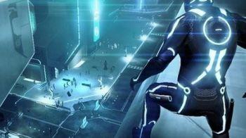 Disney e Tron Evolution contro il mercato dell'usato