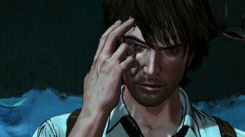 Disponibile la demo della versione PC di D4 Dark Dreams Don't Die