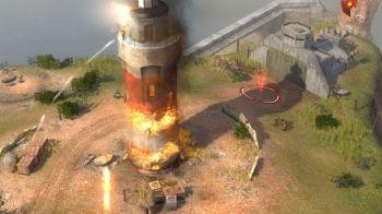 Disponibile la demo multiplayer di Codename Panzers: Cold War