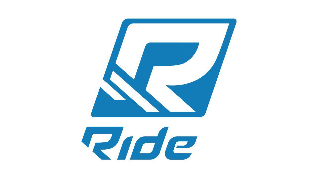 Disponibile da domani la demo giocabile di RIDE