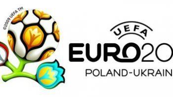 Disponibile al download EA Sports UEFA Euro 2012 per FIFA 12