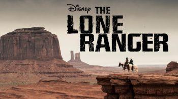 Disponibile il gioco mobile di The Lone Ranger