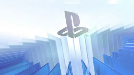 Disponibile l'aggiornamento software 4.75 per PlayStation 3