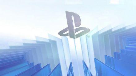 Disponibile l'aggiornamento software 4.75 per PlayStation 3