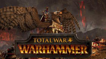 Disponibile l'ultimo DLC gratuito per Total War Warhammer, in arrivo nuovi Lord Leggendari
