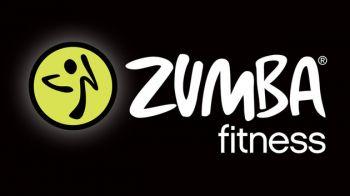 Disponibile nuovo spettacolare trailer di Zumba Fitness World Party