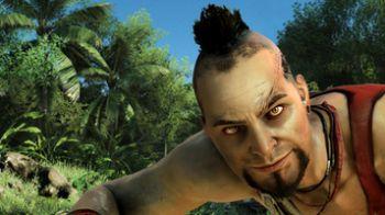 Disponibile una nuova app mobile per Far Cry 3