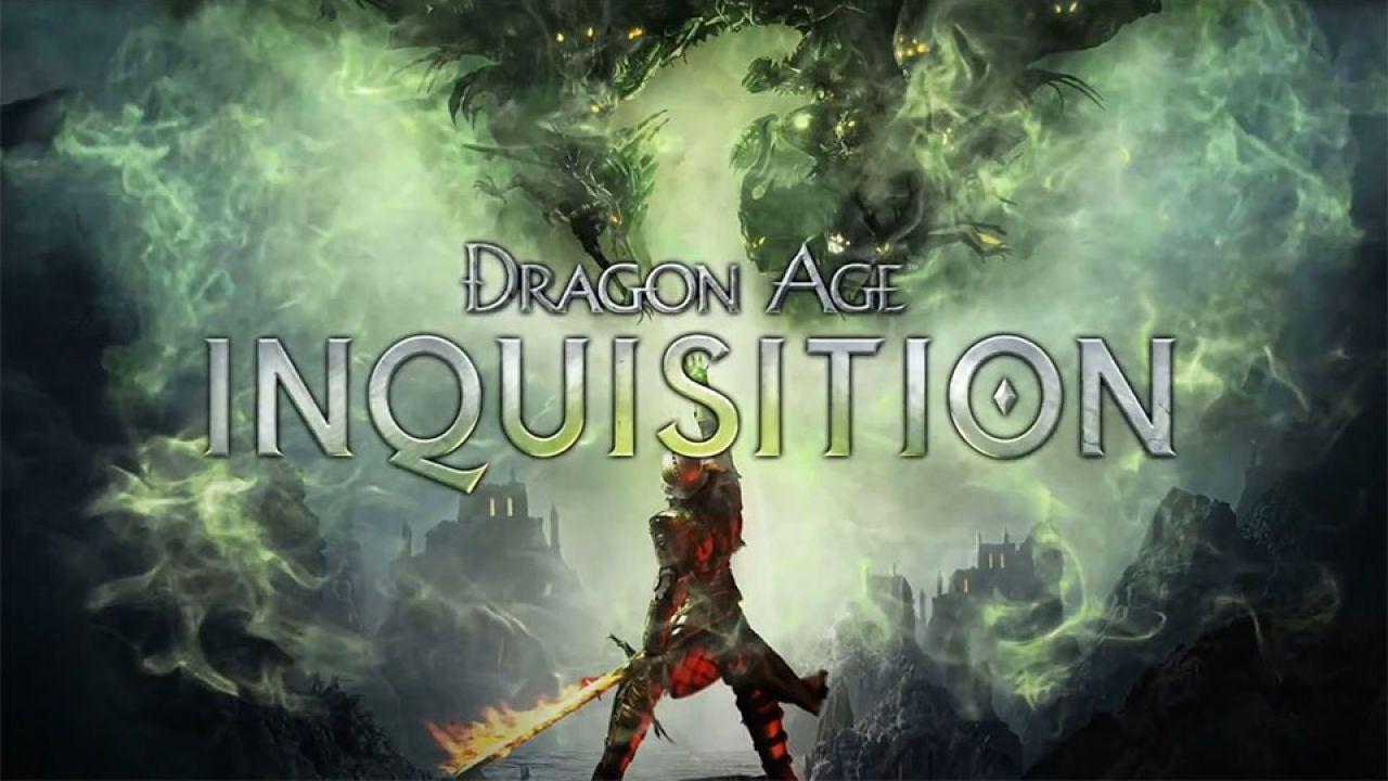 Disponibile la versione di prova di Dragon Age Inquisition per PC con accesso illimitato al multiplayer