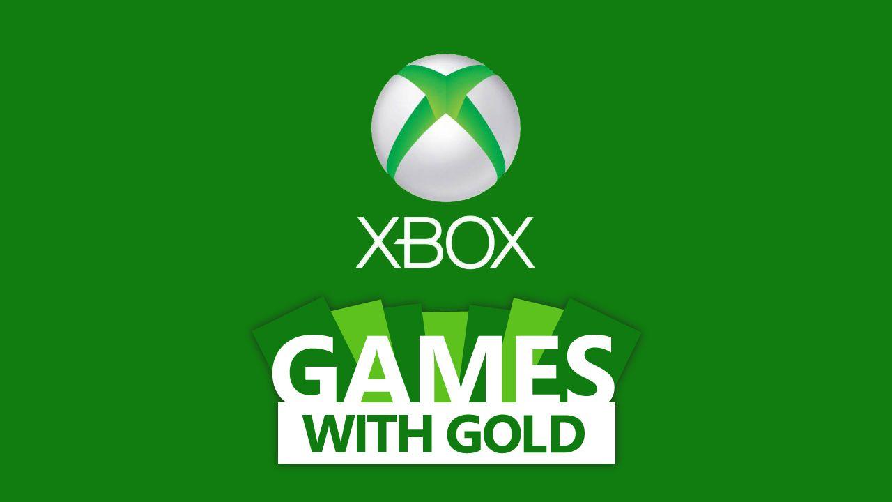 Disponibili i Games With Gold della seconda metà del mese: Thief, Sacred 3 e Operation Flashpoint