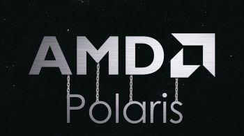 Disponibili i primi benchmark delle nuove schede grafiche con architettura Polaris di AMD