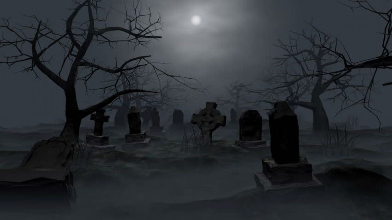 Diversi cadaveri del Medioevo sono stati sepolti a testa in giù: ecco perché