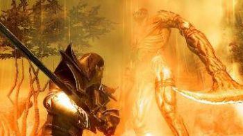 Divinity II: The Dragon Knight Saga, demo disponibile