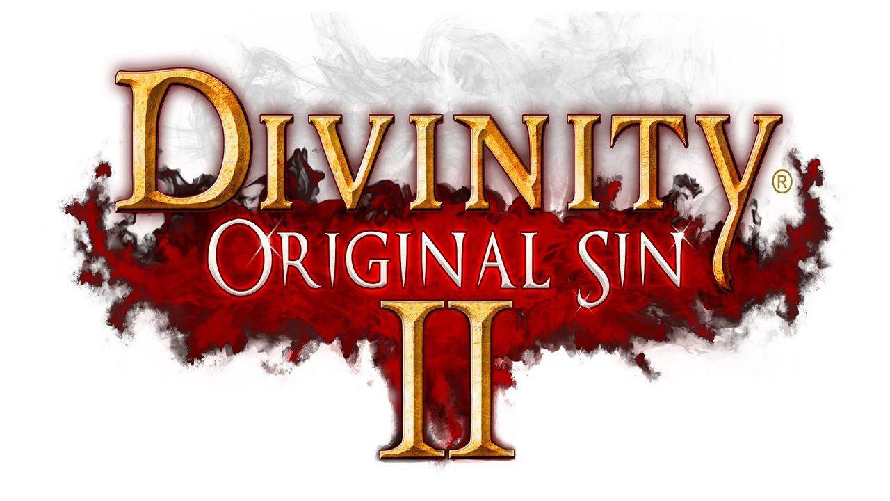 Divinity Original Sin 2 avrà il supporto nativo per le mod