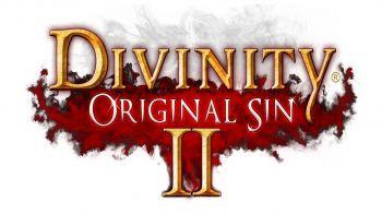 Divinity Original Sin 2: raccolti oltre due milioni di dollari su Kickstarter