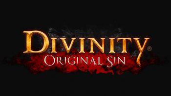 Divinity Original Sin Enhanced Edition: trailer di lancio