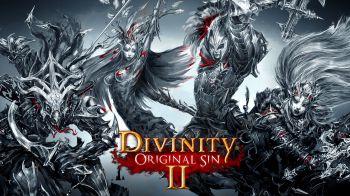 Divinity Original Sin II: Una retrospettiva dedicata alla campagna Kickstarter