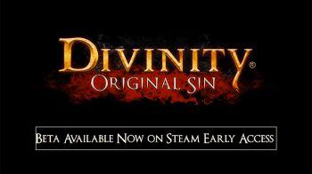 Divinity Original Sin: Videorecensione
