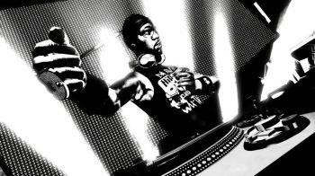 DJ Hero 2, annunciati tre nuovi DLC