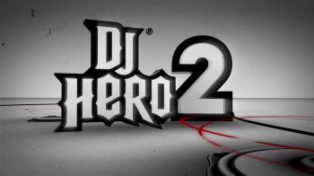 DJ Hero 2, arriva la patch che rende compatibili i DLC di DJ Hero