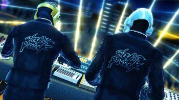DJ Hero in versione 8 bit offre remix degli anni '80