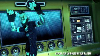 DJ Hero - Turntable Controller a soli 45 euro