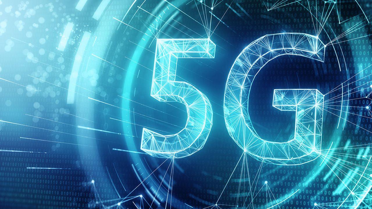 DL Semplificazioni: i sindaci non potranno più opporsi al 5G