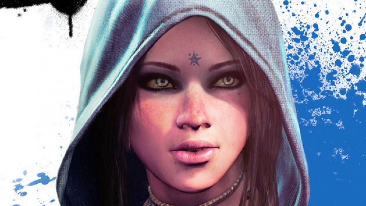 DmC: Devil May Cry - nuovo video sul sistema di combattimento