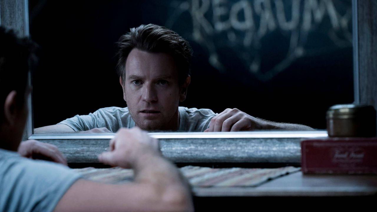 Doctor Sleep: il sequel di Shining diretto da Mike Flanagan sarà ufficialmente Rated-R