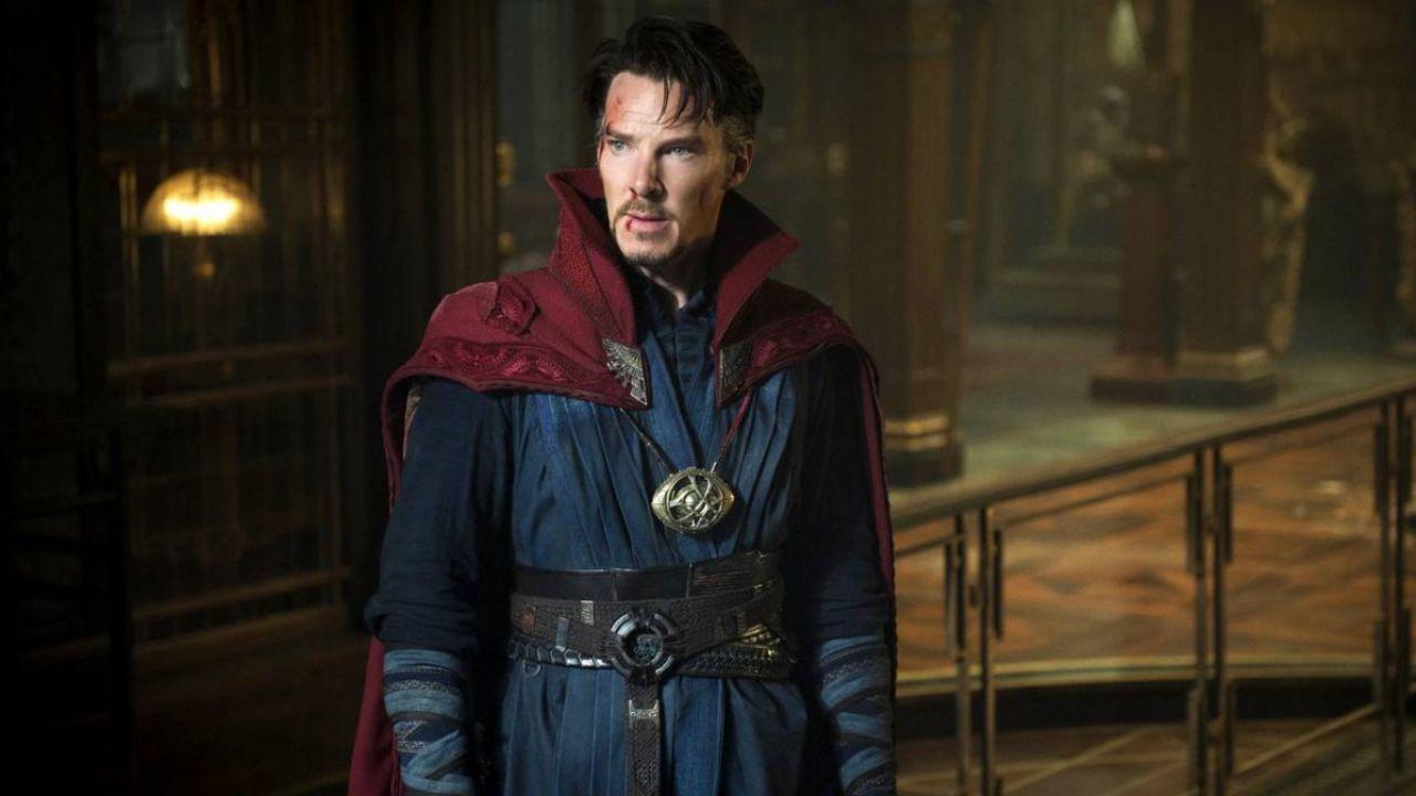 Doctor Strange 2, un potente villain apparirà nel film Marvel? Ecco di chi si tratta