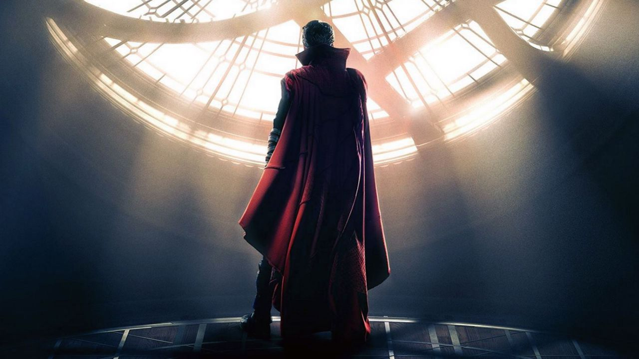 http://images.everyeye.it/img-notizie/doctor-strange-disponibile-nuovo-spot-tv-v3-273442-1280x720.jpg