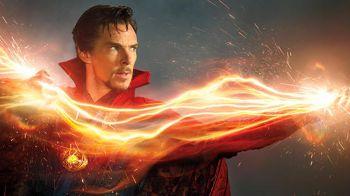 Doctor Strange: Kevin Feige spiega perché non abbiamo mai visto gli Stregoni